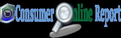 Consumer Online Report
